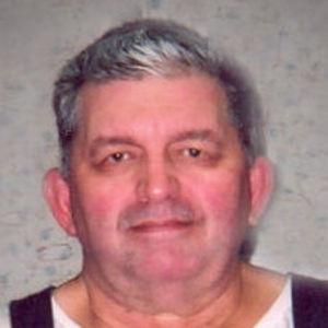 Charles Bittner