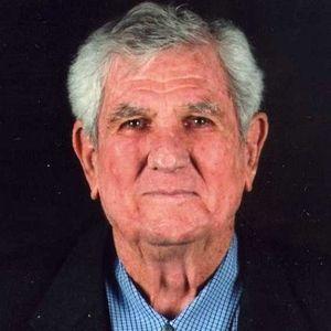 John Daniel Watson