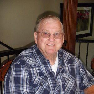 Jerry L  Skoglund Obituary Photo