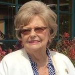 Portrait of  Marian  R. Graziano