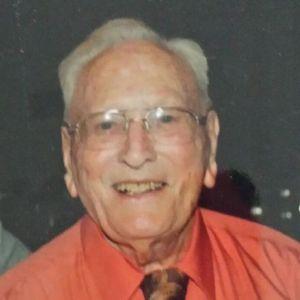 Herman Leroy McGrew, Sr.