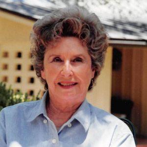Mrs. Elizabeth L. Grist