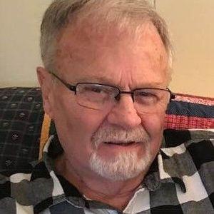 Lyle Dean  Wroe