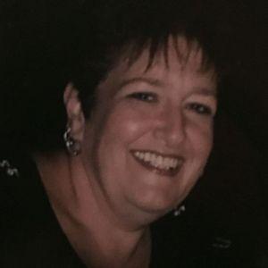 Mrs. Mary E. (Webb) Maguire