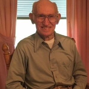 Anthony  D'Orazio Obituary Photo