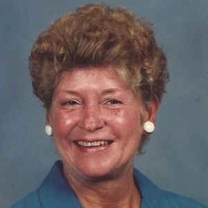 Joanne  K. Nelson