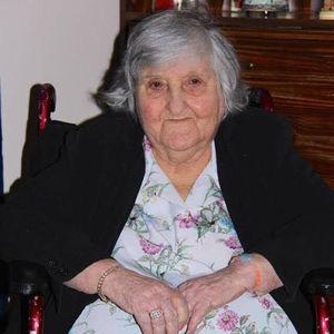 Annette B. Smith