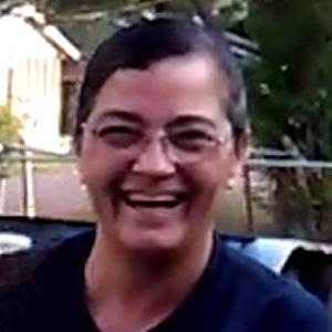 Tina Marie Sinitiere DeMarco