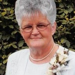 LaVerne E. Howell