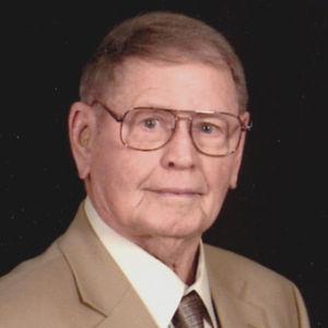 James E. Coomes