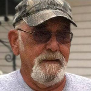 Joseph Russell Cutino Obituary Photo