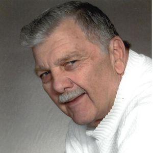 Mr. Stanley Peter Menchyk