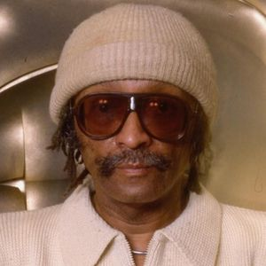 Cecil Taylor Obituary Photo