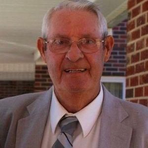 Kenneth Ray Bridges Obituary Photo