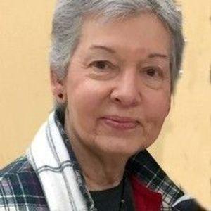 Julie A. Hauter
