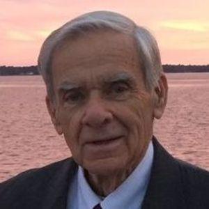 Andrew Eugene Geer, Jr.