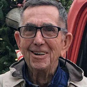 Glen E. Nolen