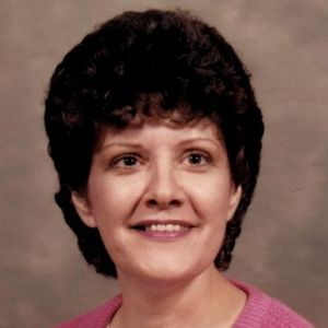 Rose M. Uecker
