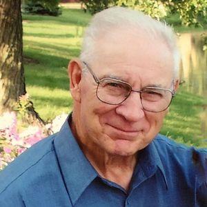 Robert Matthew Spieker Obituary Photo