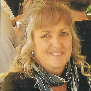 Janice E. Fisher
