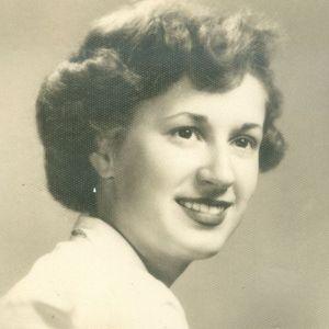 Carole Freitag Zelenevich