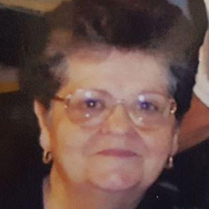Gloria Orban
