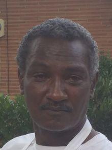 Theodore A. Titus, Sr.