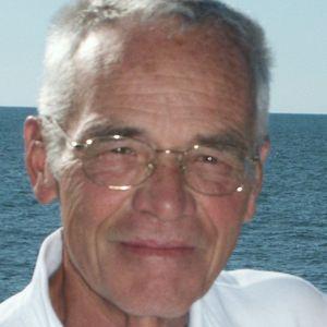 J. Alden Wentworth