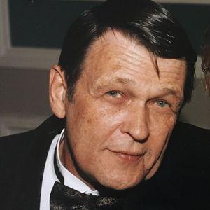 John A. Dussault