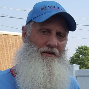 Terry L. Heeren