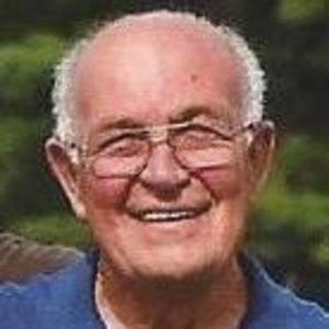 Arthur B. Champagne