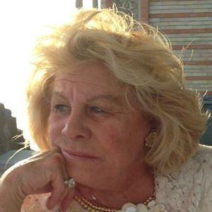 Andrea L. Morrissey Obituary Photo
