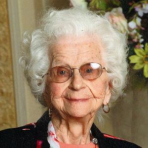 Helen Nowakowski