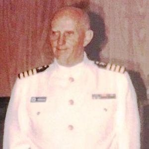 Jack I. Guedalia