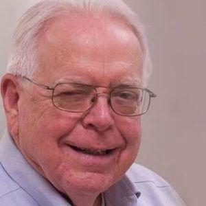 Roy E. Robbins