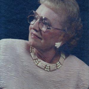Marion Reinwall-Hoak