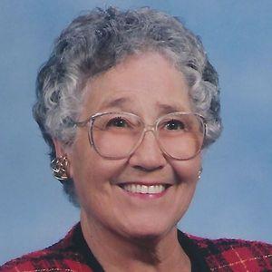 Helen Lewis