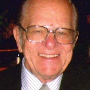 Arthur Henry Alson