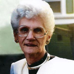 Katherine A. 'Kay' (Donlan) DeRamio