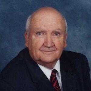 Harold  E.  Deal