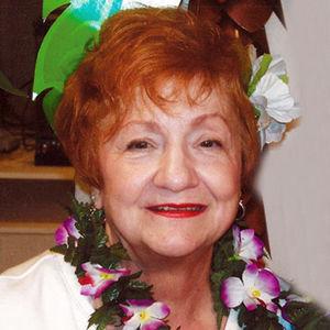 Maryanne Kablak