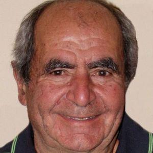Giuseppe Staltari
