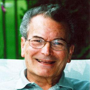 Angelo Genova