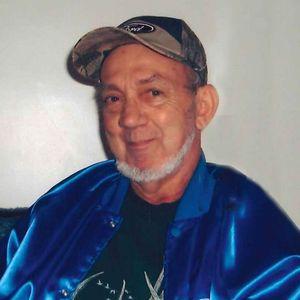 Michael J. Sabol