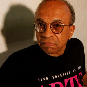 Donald McKayle Obituary Photo
