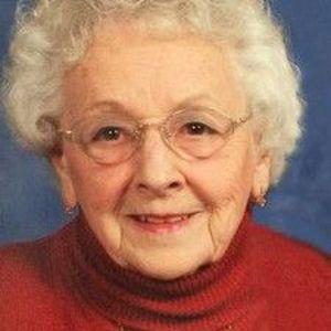 Phyllis J. McCabe