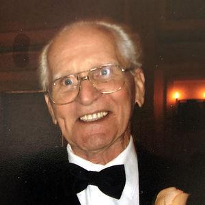 Joseph Papesh Obituary - Naples, Florida - Hopko Funeral Home