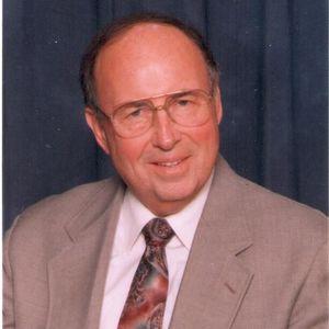 Donald Kling