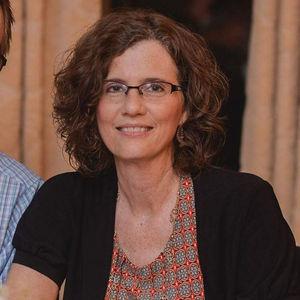 Lisa Carol Gutschow