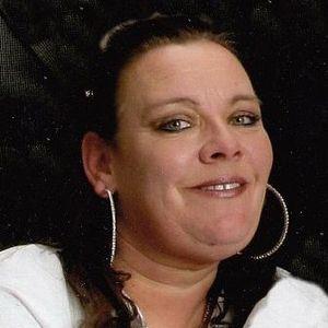 Denine DiDonato Feeney Obituary Photo